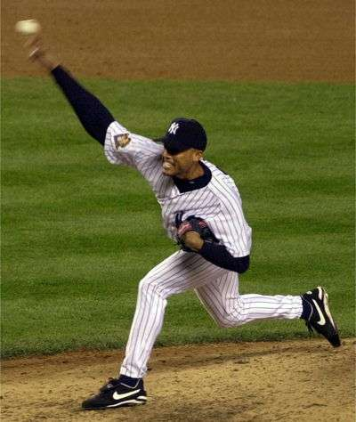 http://ultimateyankees.com/Mariano%20Rivera%20(27).jpg